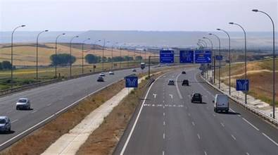 Autopistas rescatadas... a concurso