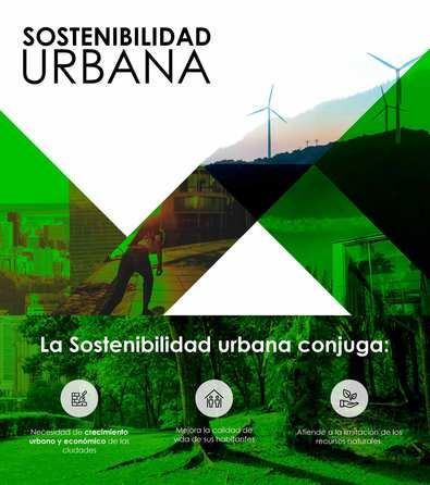 Madrid Nuevo Norte, un proyecto comprometido con los mejores estándares de sostenibilidad urbana