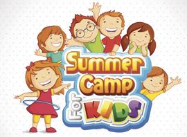 Un campamento diferente: inteligencia emocional en verano