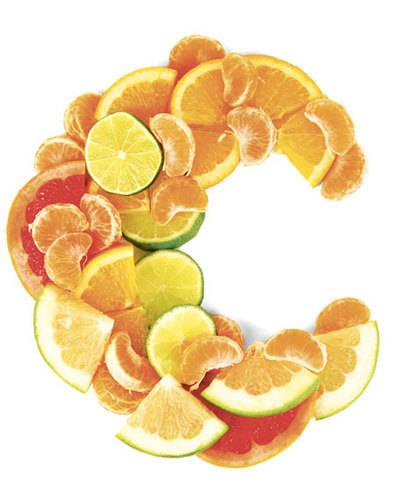 La vitamina C, un aliado perfecto para tu piel