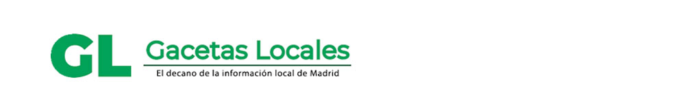 http://local.cibeles.net/