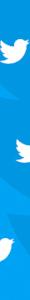 fond twitter